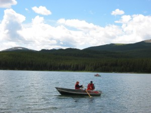 img_0151-lake-maligne-and-soren