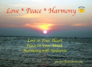 love-peace-harmony-kerala-pa
