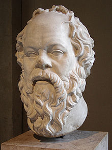 Socrates 220px-Socrates_Louvre
